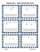 First Grade Number Line Task Cards - 1.NBT.A.1, 1.OA.C.6, 1.NBT.C.4