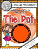 Journeys  1st Grade The Dot