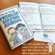 First Grade Problem Solving: At Standard Version