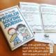 First Grade Problem Solving: Approaching Standard Version