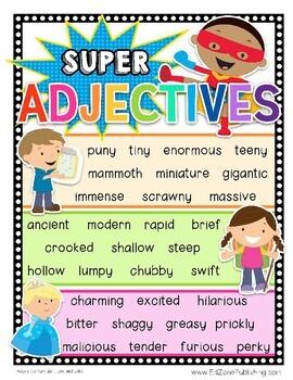 First Grade READ:  Vowel Team AY