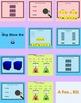 Reading Street First Grade Unit 1 Activities