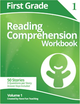 original-1250038-1 Teaching First Grade Reading Comprehension on worksheets free 1st, practice 3rd, worksheets for third, free 5th,