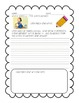 First Grade Reading Street Look Back and Write Unit 5