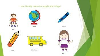 First Grade Reading Street Powerpoint Sam Unit R Week 1