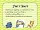 First Grade Reading Street Review Vocabulary-Sam