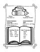 First Grade Reading Wonders HUGE Supplemental Bundle for Unit 2!