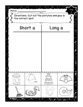 First Grade Reading Wonders HUGE Supplemental Bundle for Unit 3!