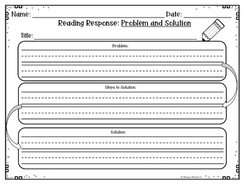 First Grade Reading Wonders Lesson Plans and Extra Activities Unit 5 Week 3