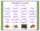 First Grade Reading Wonders Lesson Plans and Extra Activities Unit 6 Week 2