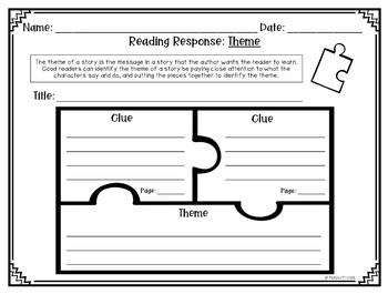 First Grade Reading Wonders Lesson Plans and Extra Activities Unit 6 Week 4