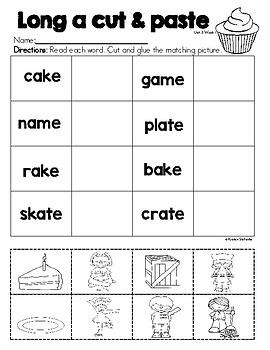 First Grade Reading Wonders Unit 3
