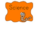 First Grade Science and Social Studies Standards