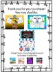 First Grade Shapes Unit Kit