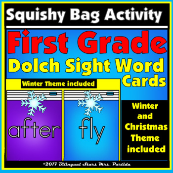 first grade sight words dolch - Acur.lunamedia.co