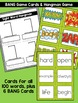 Fry 300 Sight Word List And Activities