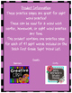First Grade Sight Word Practice Pages-Dolch Sight Word List