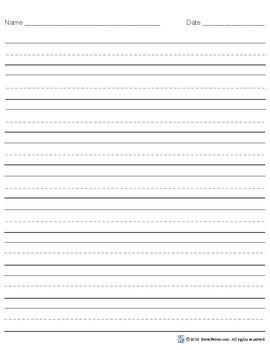 First Grade Sight Words Study Bundle