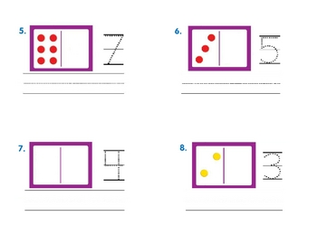 first grade spatial patterns worksheet by mrs first grade teacher. Black Bedroom Furniture Sets. Home Design Ideas