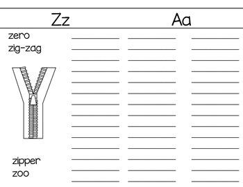 First Grade Spelling Dictionary