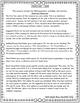First Grade Spelling Week 4~Printables & Activities