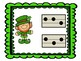 First Grade St. Patrick's Day Music Review: Sol Mi and Ta TiTi