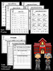 First Grade Sub Plans Principal