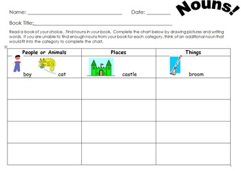 First Grade Theme 2 Houghton Mifflin Reproducibles