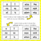 First Grade Tricky Words for CKLA Core Knowledge Language Arts - Units 1-7