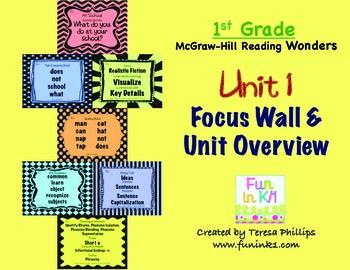 macmillan mcgraw spelling grade 1 pdf