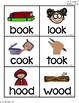 First Grade Wonders Unit 3 Bundle