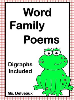 Original on kindergarten word family worksheets pics