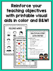First Grade Personal Narrative Writing Lessons {1st Gr Wri