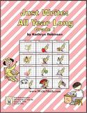 First Grade Writing Curriculum | Spelling - Grammar - Para