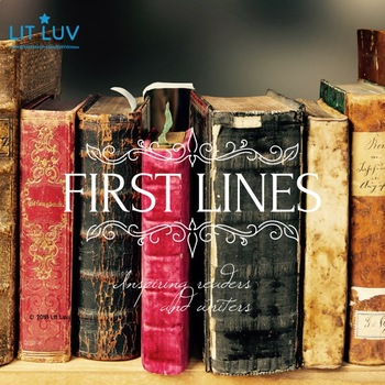First Lines