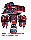 First Nations Grade 5 Inquiry Unit