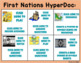 First Nations in Early Canada Google Drive Digital Resourc