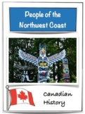 First Nations of the Northwest Coast - Canadian History
