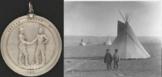 First Peoples of Saskatchewan & Canada (FNMI) & Treaty Unit --Bundle