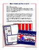 First Responders Thank-You Card Kit - 3 Complete DIY Card Templates