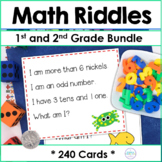 Math Activities Addition Subtraction Place Value Gr 1 2 Ta