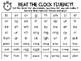 First & Second Grade RTI Fluency