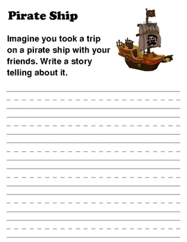 pictures for writing prompts 3rd grade Search by grade level: middle grades (grades 6-8) clicking on the picture will take you to the prompt    eventually however, we're still putting this thing together.