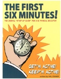 First Six Minutes