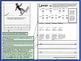 First Strokes Multi-sensory CURSIVE Handwriting Program