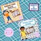 First/Then Token Board- SPORTS BUNDLE!! 6 SPORTS INCLUDED