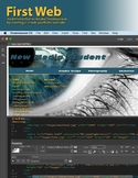 First Web: An Introduction to Adobe Dreamweaver