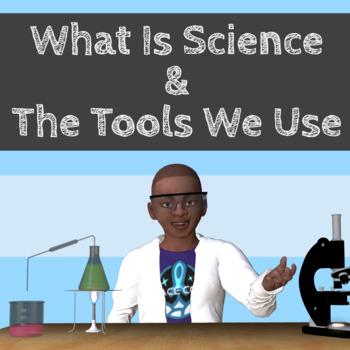 First Week Of Science Journal Entries, Science Activities, Worksheets STEM