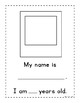 First Week of Kindergarten Activities & Printables *Year Updated*