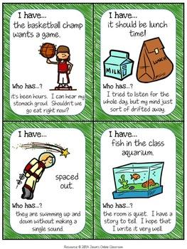 First Week of School Activities Bundle {No Stress! First Week Activities}